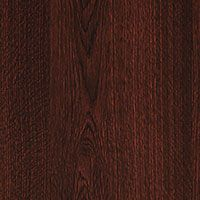 LPDL-Royal-Mahogany